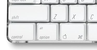 key-sc.png